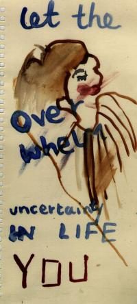 let_the_uncertainty_in_life_overwhelm_you