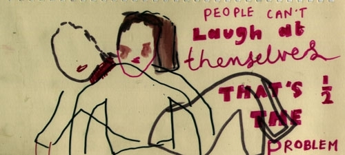 people_cant_laugh_at_themselves_thats_half_the_problem