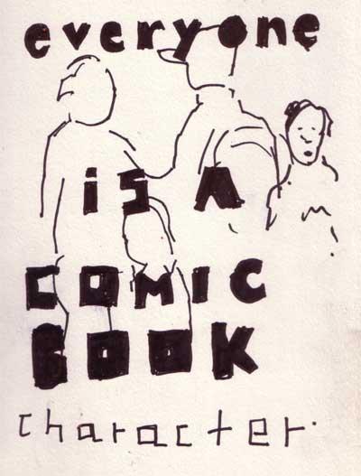 everyone_is_a_comic