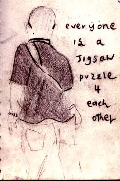 everyone_is_a_jigsaw