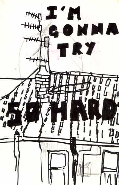 im_gonna_try_so_hard