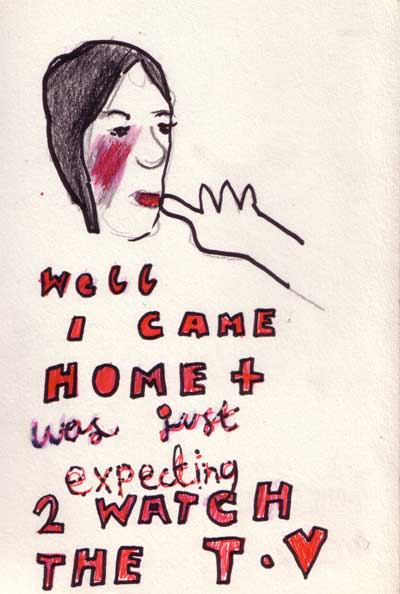 well_i_came_home_and