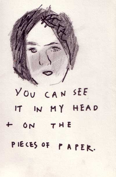 you_can_see_it_in_my_head