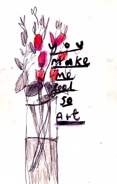 you_make_me_feel_so_art