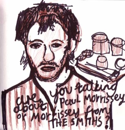 are_you_talking_about_paul_