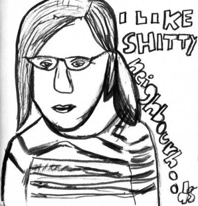 i_like_shitty_neighbourhood