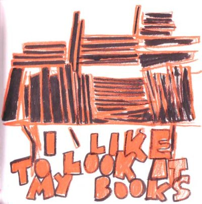 i_like_to_look_at_my_books