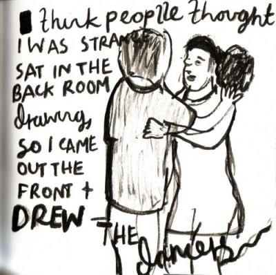i_think_people_thought_I_wa