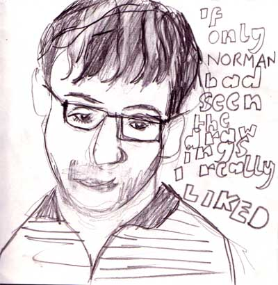 if_only_norman_had_seen