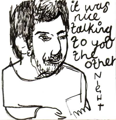 it_was_nice_talking_to_you