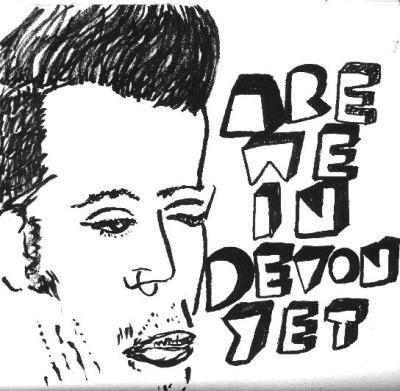 are_we_in_devon_yet_1