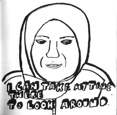 i_can_take_my_time_there_to_look_around