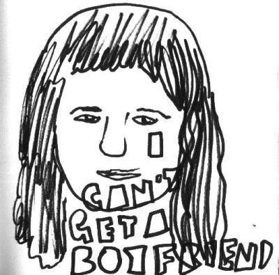 i_cant_get_a_boyfriend