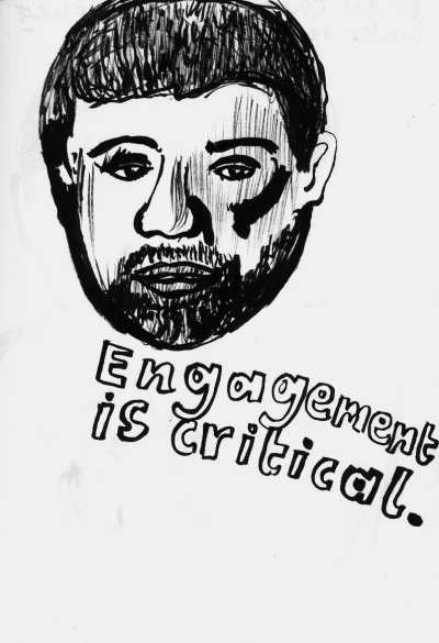 engagement_is_critical