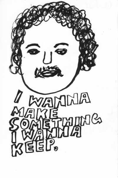 i_wanna_make_something_i_wanna_keep