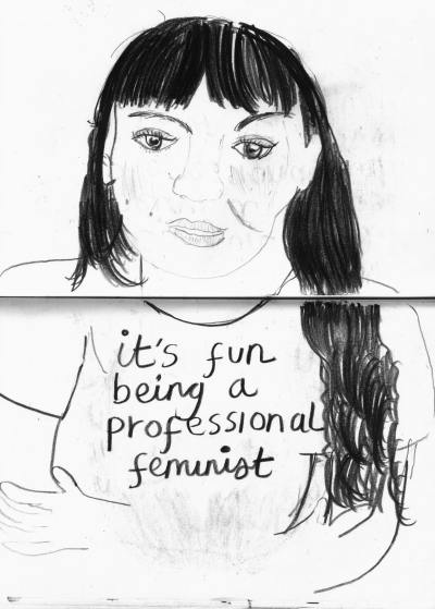 its_fun_being_a_professional_feminist