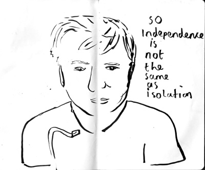 independence_is_not_the_sam
