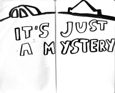 its_just_a_mystery