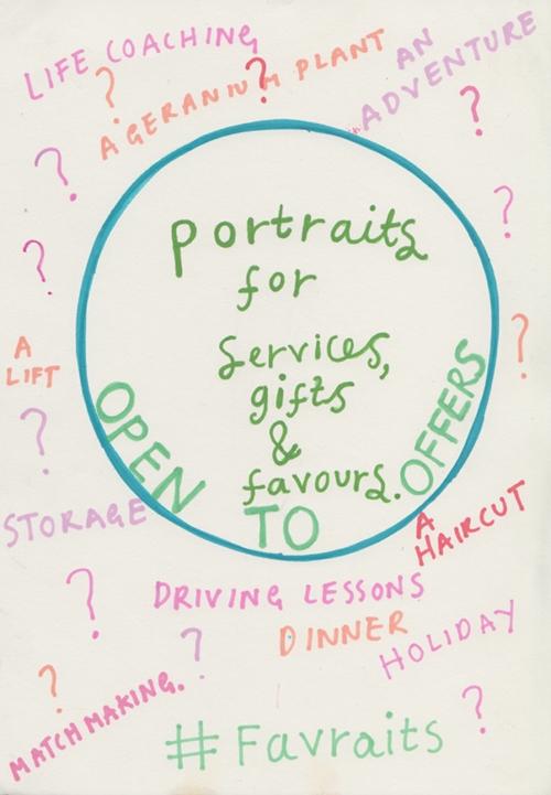 portraits_500